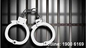 Hỏi đáp về miễn chấp hành hình phạt tù đối với người tâm thần?