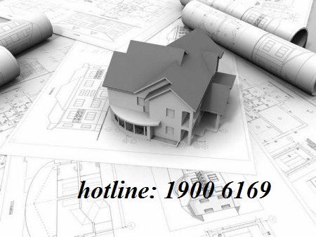 Điều kiện mua nhà và đăng ký thường trú tại Hà Nội
