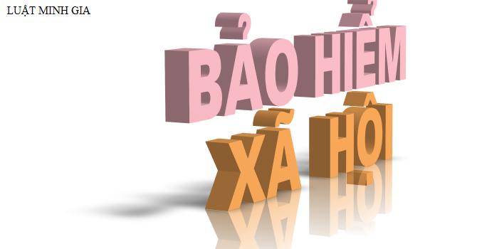 Chưa chốt sổ BHXH có được đóng tiếp bảo hiểm tại công ty mới