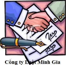 Cách thức ký kết hợp đồng lao động với người nước ngoài