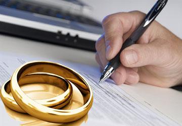 Tư vấn về thủ tục ly hôn khi bị bạo hành gia đình