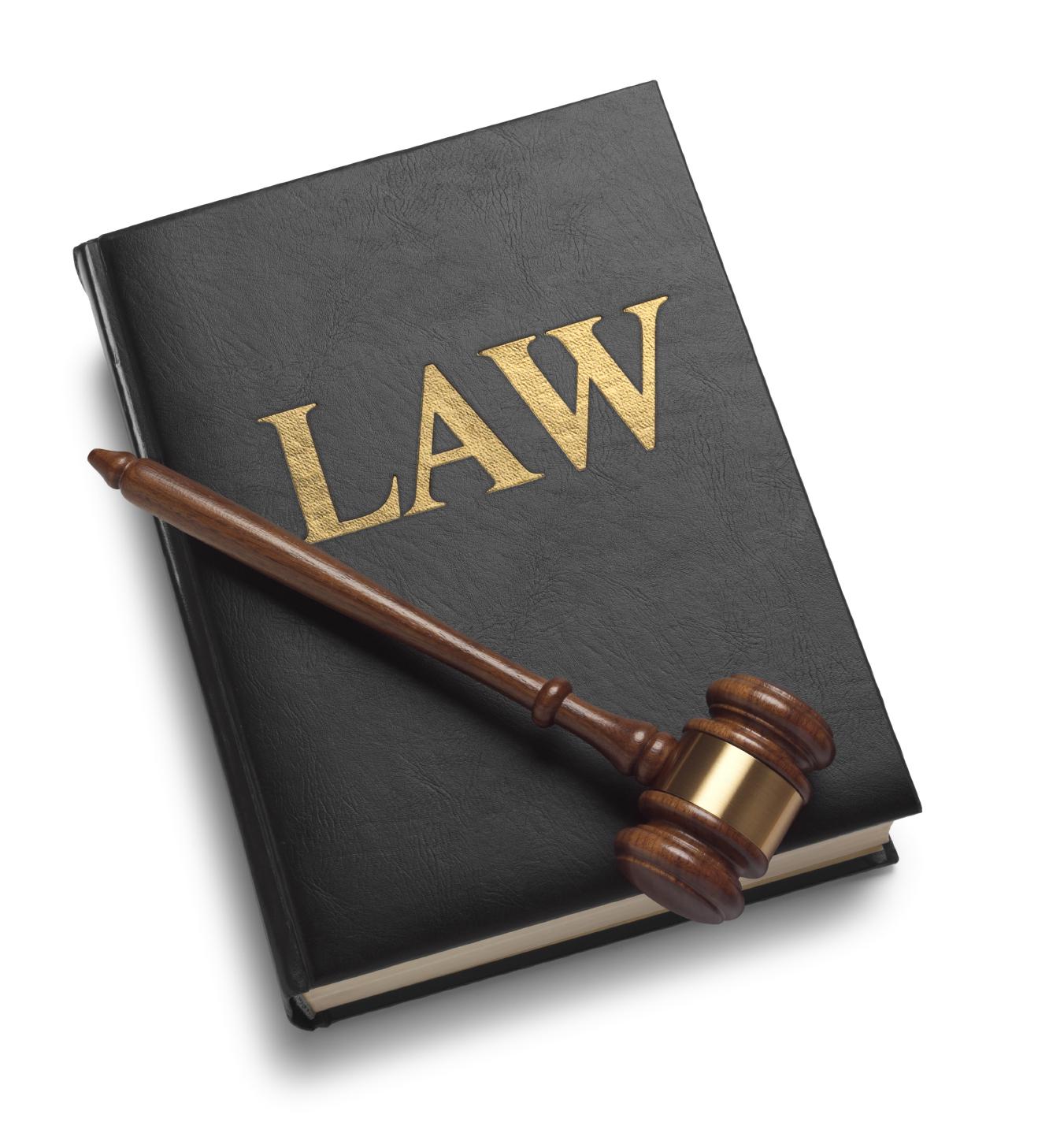 Đại diện theo ủy quyền vay tiền phải chịu những trách nhiệm gì?