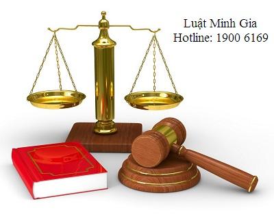 Thủ tục chia thừa kế và đăng ký thừa kế quyền sử dụng đất.