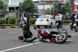 Hỏi về khởi tố tội vi phạm luật giao thông đường bộ