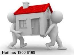 Có công sức xây dựng ngôi nhà nhưng không được thừa hưởng