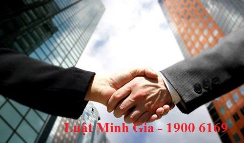 Người nước ngoài thành lập doanh nghiệp tại Việt Nam có được đứng tên sổ đỏ hay không?