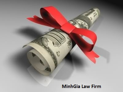 Tư vấn về tội đưa hối lộ và tội lừa đảo chiếm đoạt tài sản