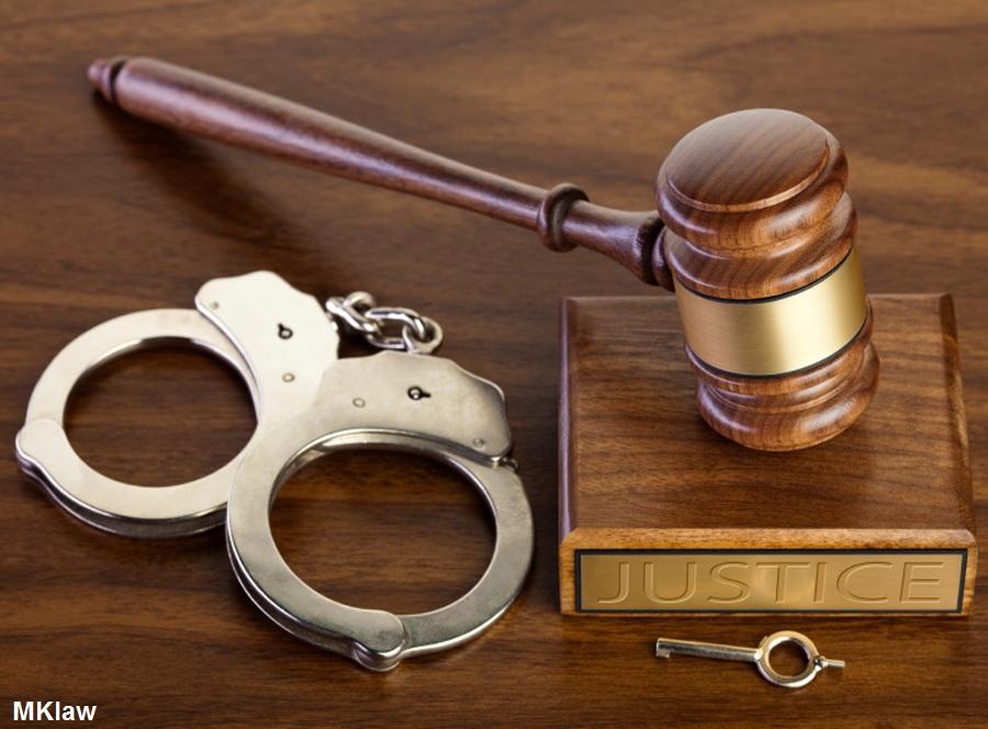 Tư vấn luật về Đặc xá năm 2016
