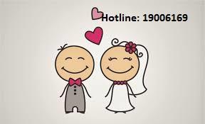 Có được đăng kí kết hôn tại nơi đăng kí tạm trú