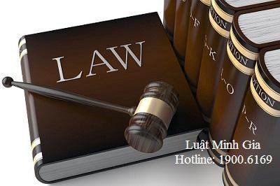 Đơn phương chấm dứt hợp đồng đúng pháp luật.