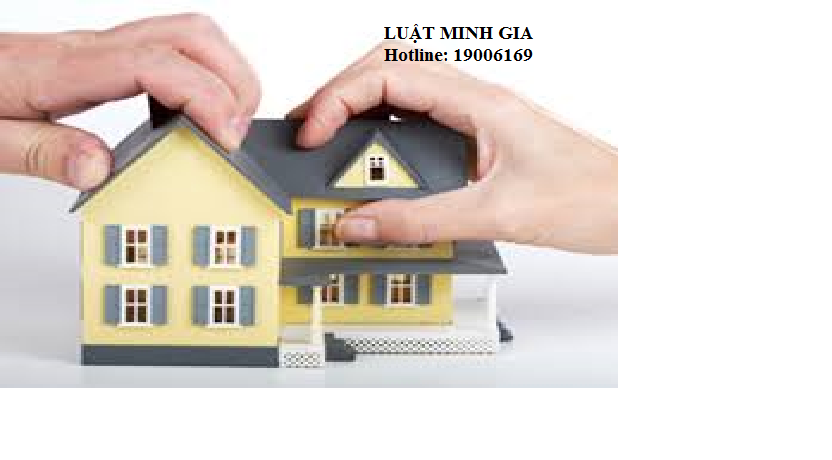 Hỏi tư vấn về thỏa thuận phân chia tài sản có yếu tố nước ngoài