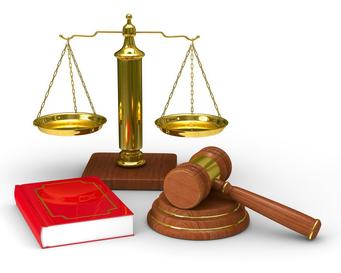 Thẩm quyền xét đơn xin xóa án tích trong trường hợp đương nhiên xóa án tích