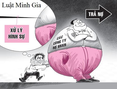 Chế độ bảo hiểm đối với người lao động Việt Nam đi làm việc ở nước ngoài