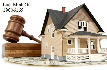 Tư vấn về thừa kế đất đai theo pháp luật và thời hiệu khởi kiện chia di sản thừa kế