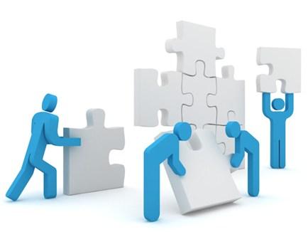 Tư vấn về thay đổi hợp đồng lao động khi tái cơ cấu