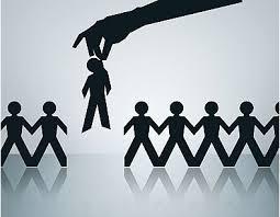 Xử lý kỷ luật sa thải người lao động khi tự ý nghỉ việc