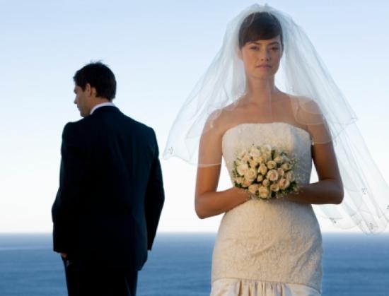 Hỏi về thủ tục về nước khi lấy chồng ngoại