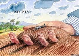 Mức bồi thường khi nhà nước tiến hành thu hồi đất ở