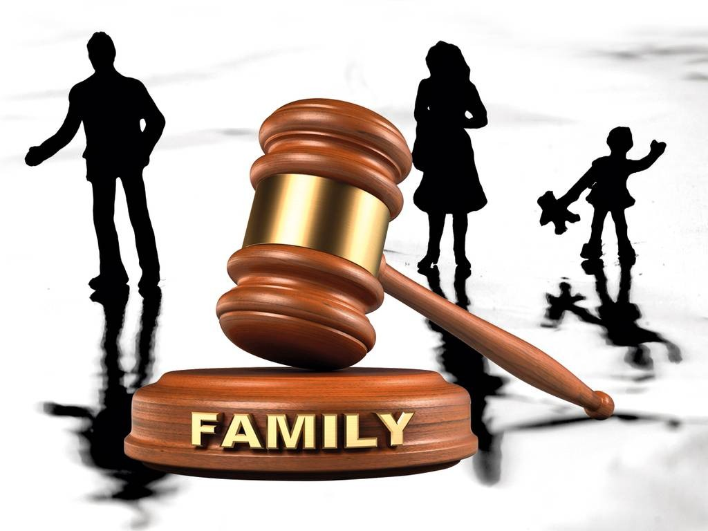 Tư vấn chia quyền sử dụng đất hình thành trong thời kỳ hôn nhân