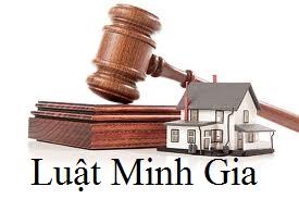 Định đoạt quyền sử dụng đất thuộc quyền sở hữu chung của hai vợ chồng