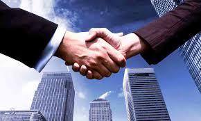 Tư vấn về thủ tục thành lập doanh nghiệp