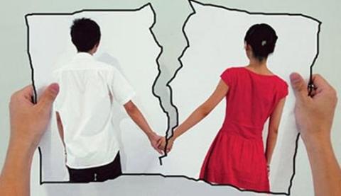 Tư vấn về xét xử ly hôn vắng mặt