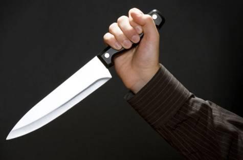 Mức hình phạt đối với tội cố ý gây thương tích
