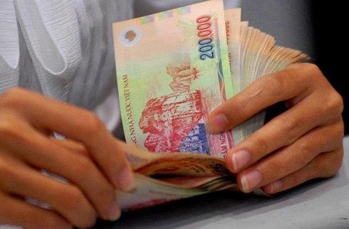 Luật sư giải đáp về vay nợ dân sự