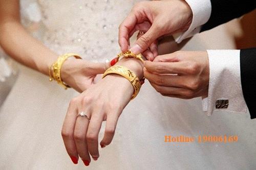 Xác định tài sản chung vợ chồng trong thời kỳ hôn nhân.