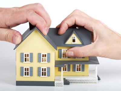 Quy định về quản lý tài sản chung?