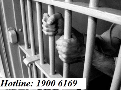Truy cứu trách nhiệm hình sự tội cố ý gây thương tích
