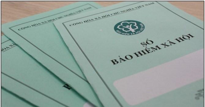 Doanh nghiệp tạm dừng đóng bảo hiểm xã hội bắt buộc cho người lao động