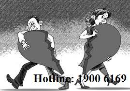 Tư vấn về phân chia tài sản chung vợ chồng trong một số trường hợp.