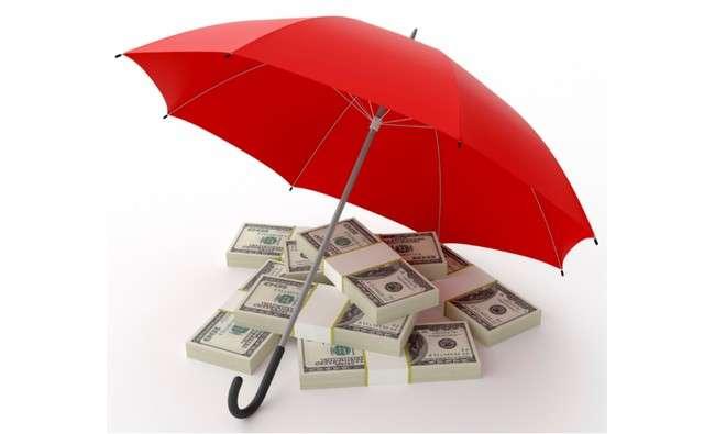 Hỏi về nghĩa vụ của người bảo lãnh đối với hợp đồng vay tiền