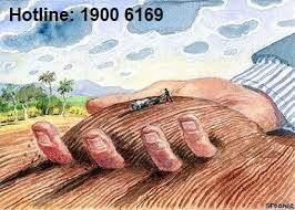 Thủ tục chuyển nhượng quyền sử dụng đất từ anh sang em?