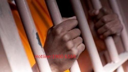 Điều kiện giảm mức hình phạt đã tuyên