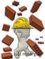 Người sử dụng lao động có phải có nghĩa vụ khi người lao động chết do ốm đau?