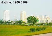 Quyền của người sử dụng đất đối với đất trong quy hoạch.