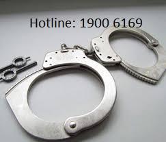 Tội cố ý gây thương tích đã có tiền án và là đối tượng nghiện hút