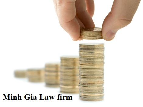 Những quy định của pháp luật cần biết khi hưởng chế độ hưu trí.