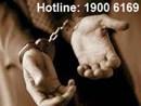 Truy cứu trách nhiệm hình sự về tội giết người do vượt quá giới hạn phòng vệ chính đáng?