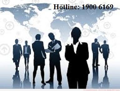 Tư vấn một số trường hợp liên quan đến vấn đề quản lý lao động trong doanh nghiệp