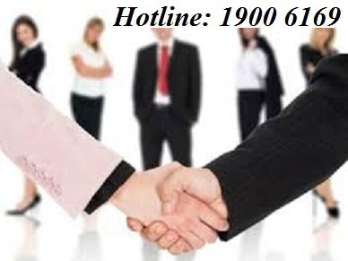 Tư vấn một số trường hợp liên quan đến quản lý người lao động trong doanh nghiệp.