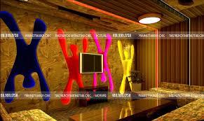 Kinh doanh quán karaoke không đủ điều kiện xử lý thế nào?