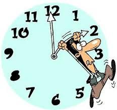 Hỏi về thời giờ làm việc theo quy định của Bộ luật lao động