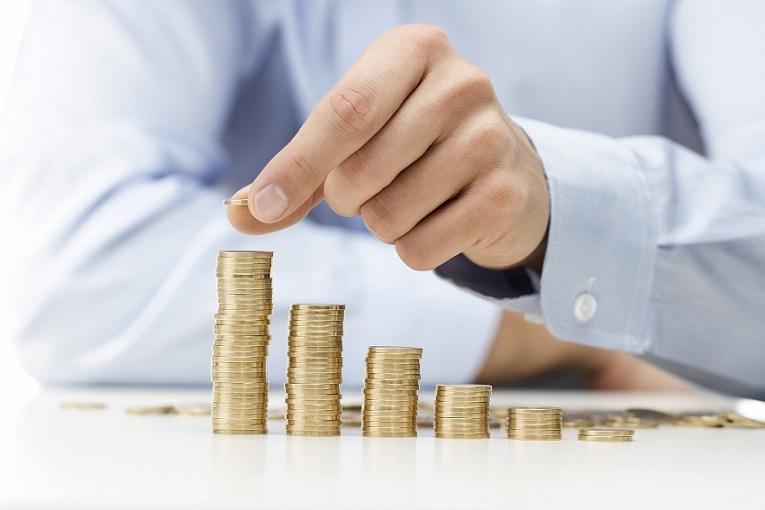 Chế độ trợ cấp đối trong thời gian tạm đình chỉ công tác để điều tra xét hỏi