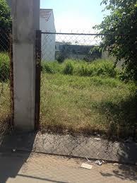 Tư vấn mua đất chưa được cấp giấy chứng nhận quyền sử dụng đất
