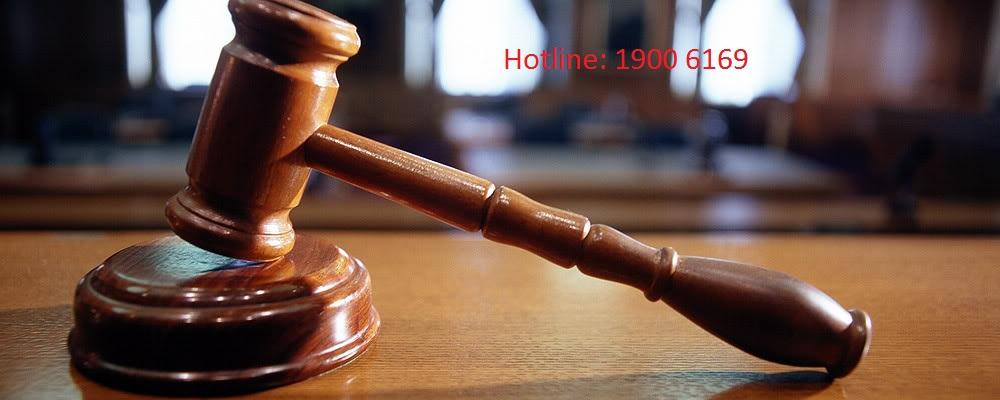 Nhờ tư vấn về tội danh chiếm đoạt tài sản công ty