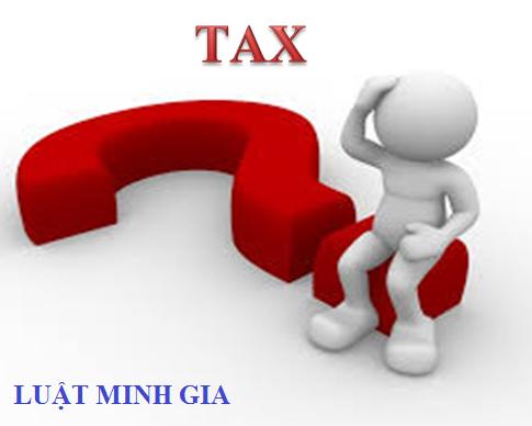 Tư vấn về việc gia công hàng hóa có phải xuất hóa đơn GTGT?