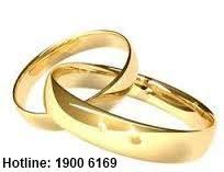 Thẩm quyền đăng ký kết hôn với người nước ngoài